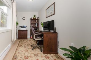 """Photo 15: 25 7665 209 Street in Langley: Willoughby Heights Townhouse for sale in """"ARCHSTONE YORKSON"""" : MLS®# R2620415"""