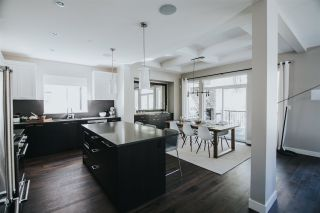 """Photo 12: 39289 CARDINAL Drive in Squamish: Brennan Center House for sale in """"Ravenswood"""" : MLS®# R2422310"""