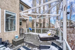 Photo 46: 90 Mt Douglas Circle SE in Calgary: McKenzie Lake Detached for sale : MLS®# A1096702