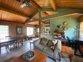 Photo 9: 214 Limerock Road in Millbrook: 108-Rural Pictou County Residential for sale (Northern Region)  : MLS®# 202117562