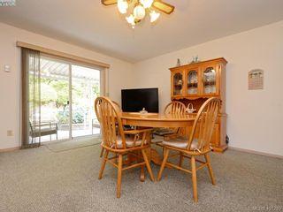 Photo 9: 6538 E Grant Rd in SOOKE: Sk Sooke Vill Core House for sale (Sooke)  : MLS®# 800804