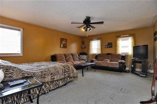 Photo 5: 105 Queen Mary Drive in Brampton: Fletcher's Meadow House (2-Storey) for sale : MLS®# W3159861