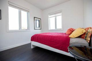 Photo 8: 411 369 Stradbrook Avenue in Winnipeg: Osborne Village Condominium for sale (1B)  : MLS®# 1926119