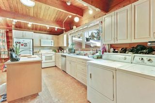 Photo 8: 47 River Drive North: Bragg Creek Detached for sale : MLS®# A1101146