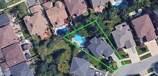 Photo 38: 1177 Ballantry Road in Oakville: Iroquois Ridge North House (2-Storey) for sale : MLS®# W4840274