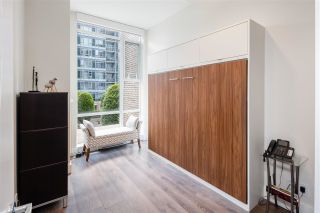 """Photo 16: 168 BOATHOUSE Mews in Vancouver: Yaletown Townhouse for sale in """"Marinaside Resort"""" (Vancouver West)  : MLS®# R2587224"""