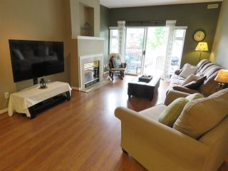"Photo 3: 112 4738 53 Street in Delta: Delta Manor Condo for sale in ""SUNNINGDALE ESTATES"" (Ladner)  : MLS®# R2193673"