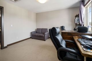 Photo 21: 404 401 Palisades Way: Sherwood Park Townhouse for sale : MLS®# E4254714