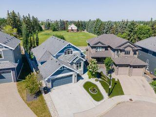 Photo 43: 71 10550 ELLERSLIE Road in Edmonton: Zone 55 Condo for sale : MLS®# E4265282