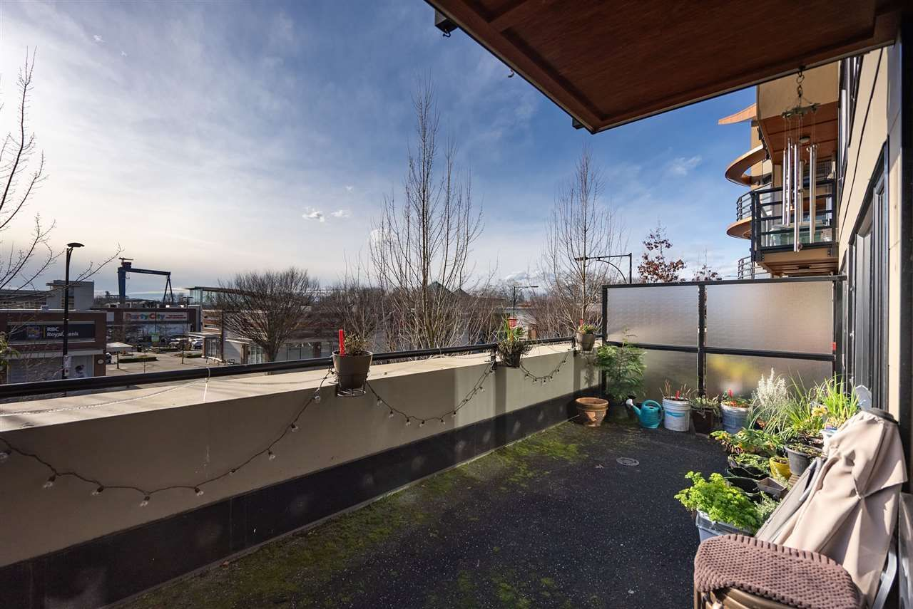 """Photo 18: Photos: 206 857 W 15TH Street in North Vancouver: Mosquito Creek Condo for sale in """"The Vue"""" : MLS®# R2534882"""