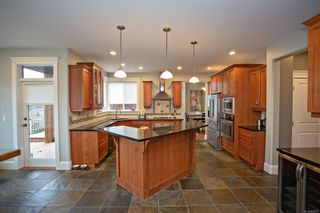 Photo 26: 3502 Castle Rock Dr in : Na North Jingle Pot House for sale (Nanaimo)  : MLS®# 866721