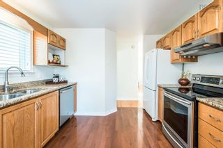 Photo 8: 68 Royal Masts Way in Bedford: 20-Bedford Residential for sale (Halifax-Dartmouth)  : MLS®# 202125882