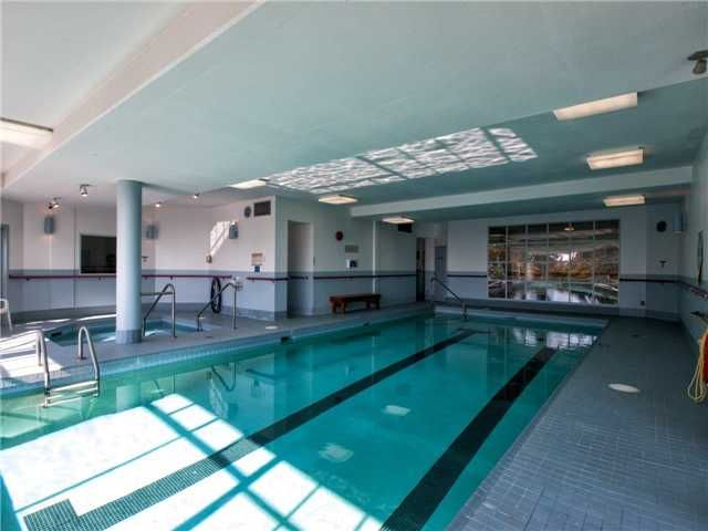 """Photo 16: Photos: 307 121 W 29TH Street in North Vancouver: Upper Lonsdale Condo for sale in """"SOMERSET GREEN"""" : MLS®# V1054924"""