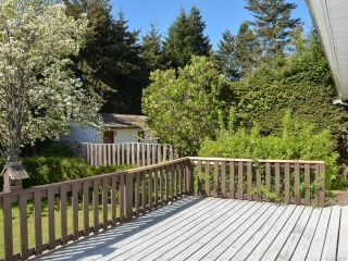 Photo 20: 1596 Juan De Fuca Blvd in PARKSVILLE: PQ French Creek House for sale (Parksville/Qualicum)  : MLS®# 786549