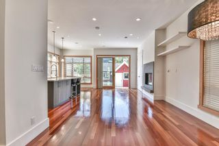 Photo 4: 4084 W 18TH Avenue in Vancouver: Dunbar House for sale (Vancouver West)  : MLS®# R2604937