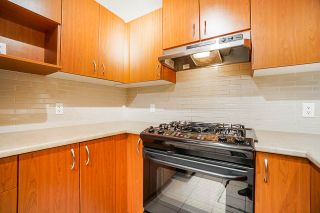 """Photo 9: 102 9233 GOVERNMENT Street in Burnaby: Government Road Condo for sale in """"Sandlewood complex"""" (Burnaby North)  : MLS®# R2502395"""
