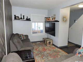 Photo 5: 1021 I Avenue South in Saskatoon: King George Residential for sale : MLS®# SK871341