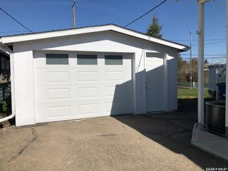 Photo 33: 303 Park Drive in Nipawin: Residential for sale : MLS®# SK855428