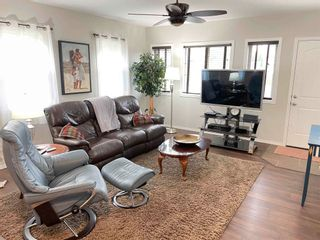 Photo 11: 10243 107 Street: Westlock House for sale : MLS®# E4248516