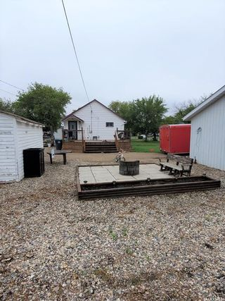 Photo 24: 111 1st Street in Lampman: Residential for sale : MLS®# SK867480
