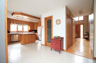 Photo 14: 515 Poplar Avenue in St. Andrews: House for sale