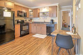 Photo 4: 107 1303 Richardson Road in Saskatoon: Hampton Village Residential for sale : MLS®# SK869851