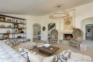 Photo 3: LA JOLLA House for rent : 6 bedrooms :