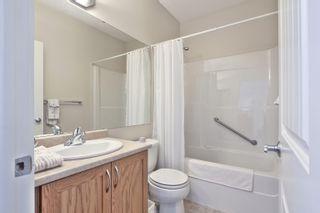Photo 31: 243 511 QUEEN Street: Spruce Grove Condo for sale : MLS®# E4258555