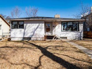 Photo 39: 9207 91 Street in Edmonton: Zone 18 House for sale : MLS®# E4253209