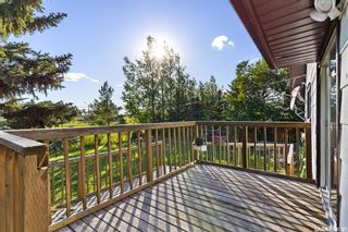 Photo 27: 209 2ND Avenue in Davin: Residential for sale : MLS®# SK870199