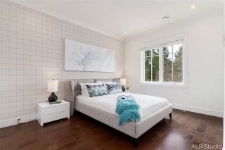 Photo 22: 5730 HUDSON Street in Vancouver: South Granville House for sale (Vancouver West)  : MLS®# R2563348