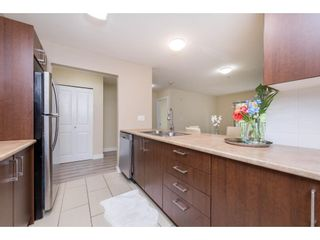 """Photo 7: 210 45567 YALE Road in Chilliwack: Chilliwack W Young-Well Condo for sale in """"THE VIBE"""" : MLS®# R2591527"""