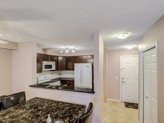 Photo 15: 2113 5200 44 Avenue NE in Calgary: Whitehorn Apartment for sale : MLS®# A1093257