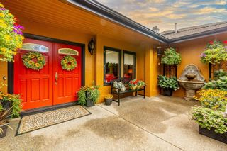 Photo 3: 392 Crystalview Terr in : La Mill Hill House for sale (Langford)  : MLS®# 885364