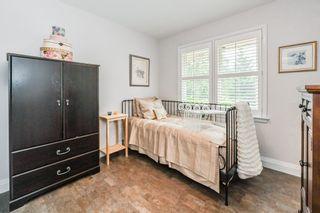 Photo 18: 39 Maple Avenue in Flamborough: House for sale : MLS®# H4063672