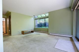 """Photo 6: 102 2885 SPRUCE Street in Vancouver: Fairview VW Condo for sale in """"Fairview Gardens"""" (Vancouver West)  : MLS®# R2267756"""