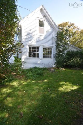 Photo 8: 14 EAST OLD POST Road in Smiths Cove: 401-Digby County Residential for sale (Annapolis Valley)  : MLS®# 202125582