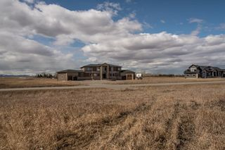 Photo 5: 242230 Windhorse Way in Rural Rocky View County: Rural Rocky View MD Land for sale : MLS®# C4235615