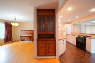 Photo 13: 11 Roe St in Portage la Prairie: House for sale : MLS®# 202120510