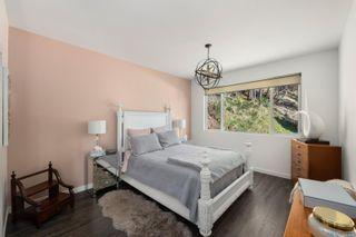 Photo 33: 975 Khenipsen Rd in Duncan: Du Cowichan Bay House for sale : MLS®# 870084