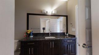 Photo 33: 3720 13 Street in Edmonton: Zone 30 House for sale : MLS®# E4230274