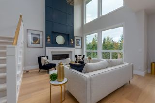 """Photo 8: 2958 STRANGWAY Place in Squamish: University Highlands House for sale in """"UNIVERSITY HEIGHTS"""" : MLS®# R2555443"""