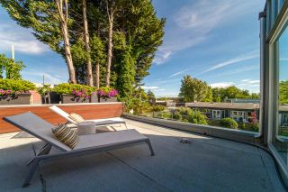 Photo 32: 4162 MUSQUEAM Drive in Vancouver: University VW House for sale (Vancouver West)  : MLS®# R2476812