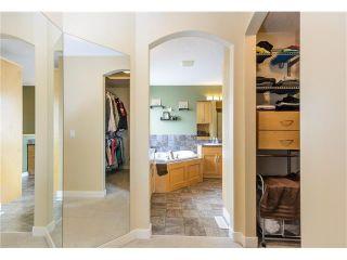 Photo 12: 107 DRAKE LANDING Place: Okotoks House for sale : MLS®# C4057277