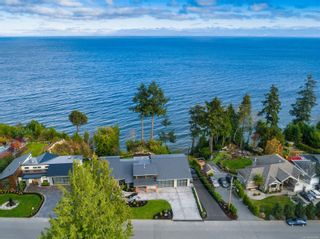 Photo 63: 5460 Bayshore Dr in : Na North Nanaimo House for sale (Nanaimo)  : MLS®# 859841