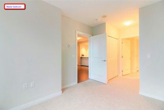 Photo 15: 211 3281 E KENT AVENUE NORTH Avenue in Vancouver: South Marine Condo for sale (Vancouver East)  : MLS®# R2463962