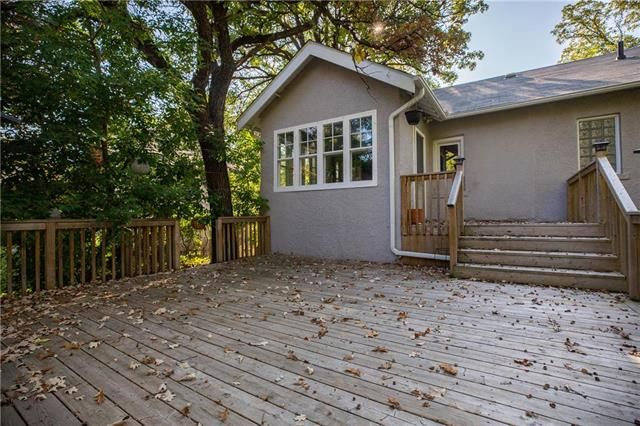 Photo 19: Photos: 333 Clare Avenue in Winnipeg: Riverview Residential for sale (1A)  : MLS®# 1926783
