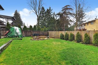 """Photo 20: 20579 48 Avenue in Langley: Langley City House for sale in """"CITY PARK"""" : MLS®# R2534964"""