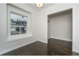 Photo 4: 11233 243 A Street in Maple Ridge: Cottonwood MR House for sale : MLS®# R2177949
