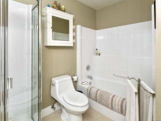Photo 12: 6175 Rosecroft Pl in NANAIMO: Na North Nanaimo Row/Townhouse for sale (Nanaimo)  : MLS®# 840743